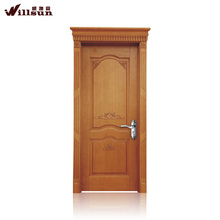 Israeli door turnstile door composite door