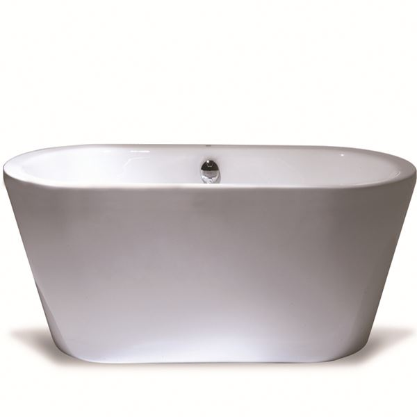 flower tub 2014 New Design Smooth surface