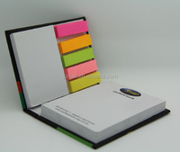 sticky notes,memo stick notes, low price supplier in shenzhen
