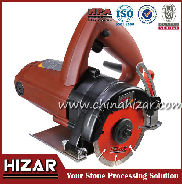portable marble cutter machine, marble and granite stone cutting saw