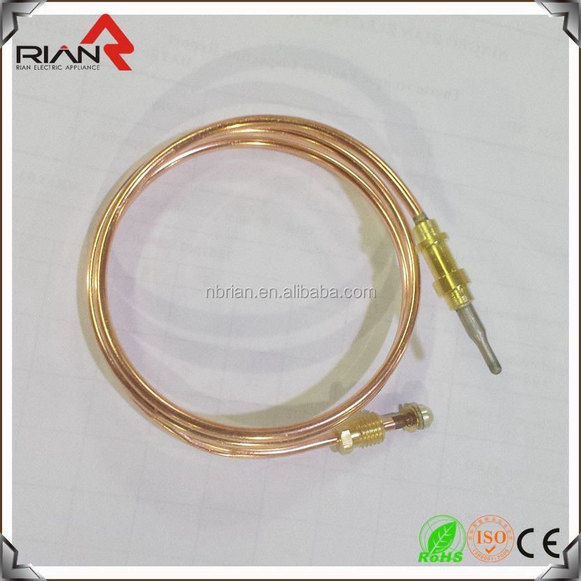 gas cooker thermocouple M8*1