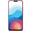 "Orginal Vivo X21 Screen Fingerprint Mobile Phone 6.28"" 6GB RAM 128ROM Snapdragon 660 Octa Core Android 8.1 Face Wake Smartphone"