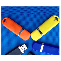 Top selling cheapest USB 3.0 Promotion gift pendrive 32MB to 128GB swivel usb flash drive