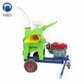 Good quality Chaff cutter and crusher for sale price