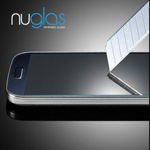 NUGLAS best quality new products screen protector for galaxy young s6310