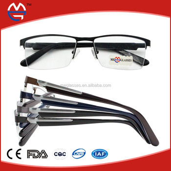 eyeglasses direct  optical eyeglasses