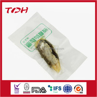 with big discount healthy dog food small dried fish