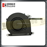 "Original replacement notebook CPU cooling fan for macbook A1465 11"" MD233 234"