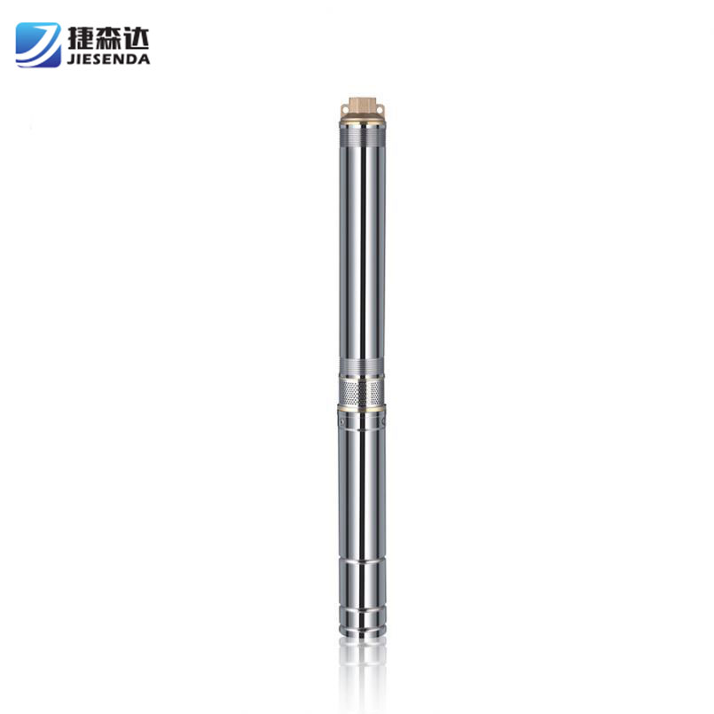 Submersible Water Pumps Deep Well Submersible Pump Electric Water Pump For House