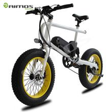 Chinese Wholesale New Product 2 Wheels 48v 350w Mini E-bike/electric Bike/electric Bicycle Made In China,Ce Approval,Amthi