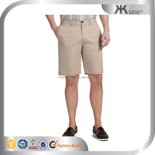 popular new products mens latex shorts