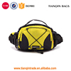 Waterproof Hiking Cycling Waist Bag Multi Function Outdoor Travel Running Fanny Pack