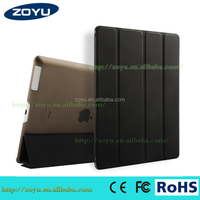 Hot Selling For Ipad 4 Case,Case for ipad 2 3 4,Tablet case for ipad
