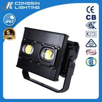 2015 Hot Sell Exceptional Quality Cheap Prices Sales 150 Watt Led Flood Light
