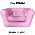 chesterfield air sofa for child