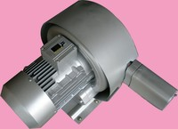 Manufactacturer Direct Sales electric high quality spencer blower