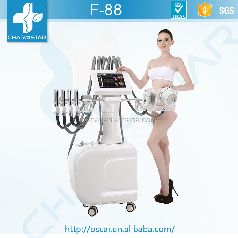 cooling fat coolshape ice force super powerful weight loss machine