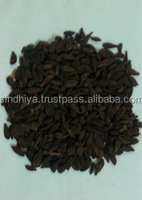 Best Quality of Terminalia Myrobalan wild & Natural