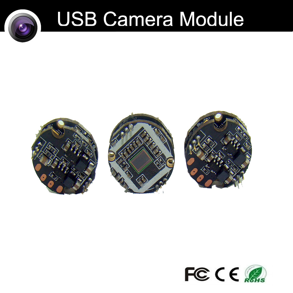 Food grade tiny camera module good price