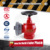 New Indoor fire hydrant for fire fighting Hose and equipments of fire fighting supplies