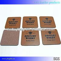 Eastwood manufacturer offer colorful slate coaster