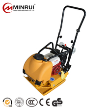 New product 2017 Manual Mini Road Roller Compactor for wholesales