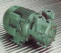 DOMESTIC MONOBLOCK PUMPS