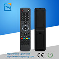 Manufacturers customized satellite receiver cloud IBOX2 remote control