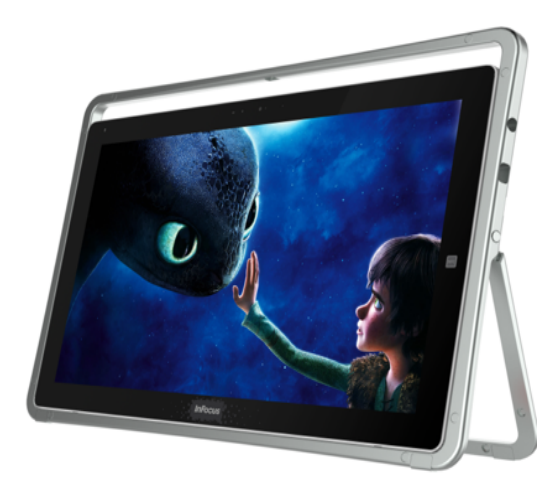 15 inch 15.4 inch 15.6 inch big screen tablet pc