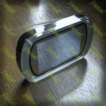 customized new design carbon fiber mountain bike frame