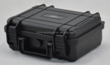 Waterproof Hard Plastic Tool Case for expensive instruments equipment case tool boxes