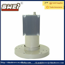 5150MHz best smart band lnb with cooling fin