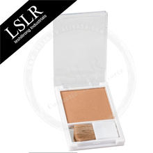 LSLR Fashion Color Top Sale Natural Blush