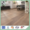 Royllent Waterstone Design Vinyl Tile/pvc Plank/plastic Flooring Basketball Court Pvc Laminate Flooring
