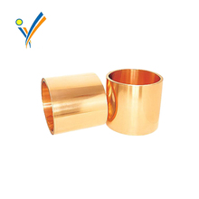 china professional suplier brass stainless steel aluminum alloy 2014/2017/6061/6063 fishing dock fountain boat accessories