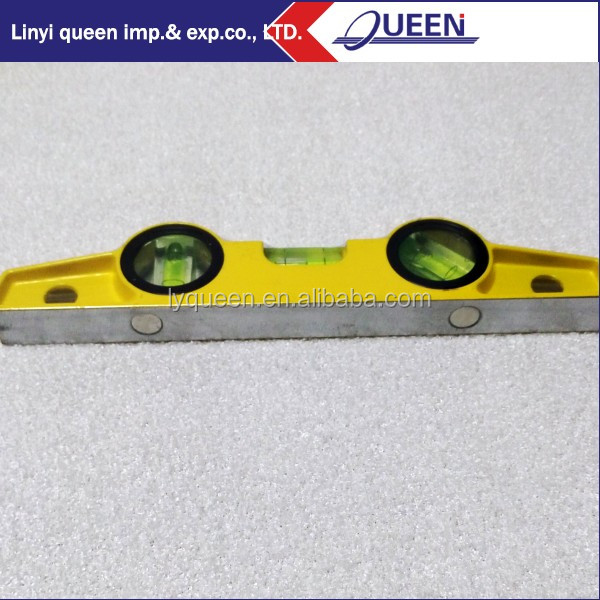 laser spirit level adjustable spirit level boat levels