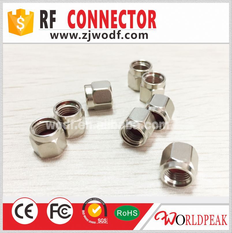 electrical connector joint wire crimp type wire connectors