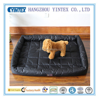 Waterproof Small and Large Kennel Dog Pet Bed Cat Bed Pet Bed