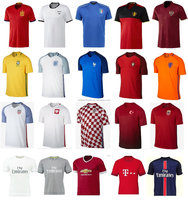 cheap wholesale 2016 soccer jersey
