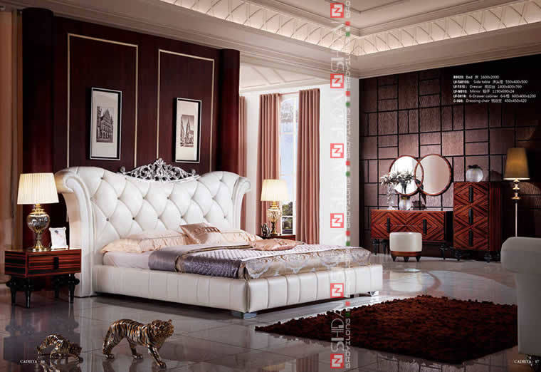 bedroom set dubai bedroom sets cheap king size bedroom sets b9023