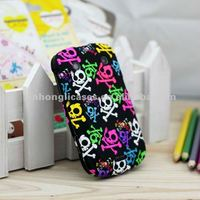 Mobile Phone Case Cover for Blackberry 9900