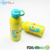 Best Selling BPA FREE Gift kids Insulated Stainless Steel water bottle
