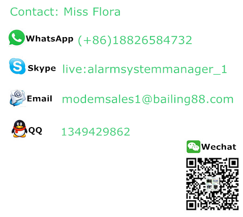 Contact().png