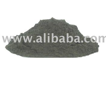 STEAM DRIED FISHMEAL (Engraulis ringens)