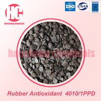 Chemical Additive Rubber Antioxidant 4010 IPPD