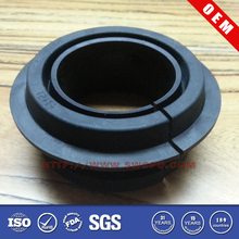 Moulded Suspension Arm/Coupling Rubber Bush Sleeve For Automobile