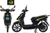 800W cool appearance cheap price two wheel adult electric motor bike /electric motorcycle for sale (ML-SWZ)