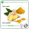Dietary Supplements Health Food Chinese Herbal Weight Loss Pills Curcumin Tablets
