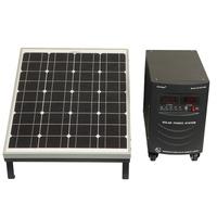 2015 CHINA BEST 1KW 2KW 3KW 4KW 5kw 6KW 7KW 8KW 9KW 10KW to 100KW solar power system
