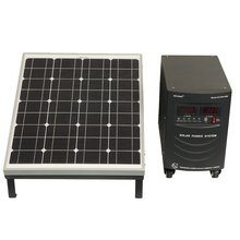 2015 CHINA BEST 1KW 2KW 3KW 4KW 5kw 6KW 7KW 8KW 9KW 10KW to 100KW solar power system
